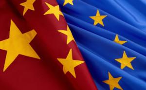 china-europe-web-370x229